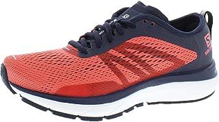 Calzado Bajo Sonic Ra 2, Zapatillas de Running Mujer