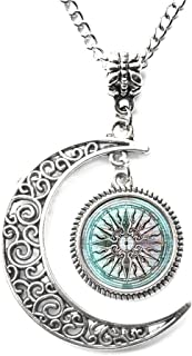 Best greek mythology jewelry Reviews
