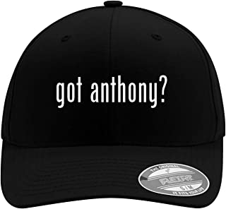 got Anthony? - Men's Flexfit Baseball Hat Cap