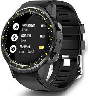 Amazon.es: gps con altimetro