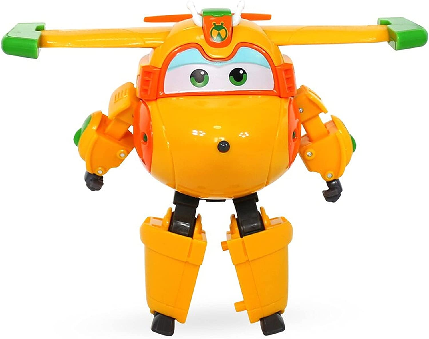 Transforming Toy Figure Ro Max 89% OFF 5