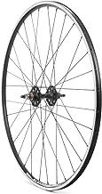 Best formula wheels bike Reviews