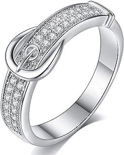 Ajzyx Ring