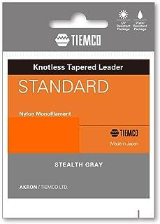 TIEMCO(ティムコ) リーダースタンダード9FT [LOT5] 175000209007