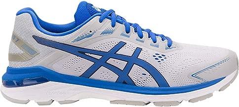 ASICS Men's GT-2000 7 Lite-Show Running Shoes