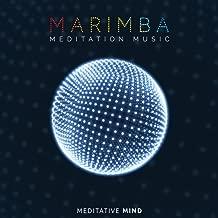 marimba meditation music