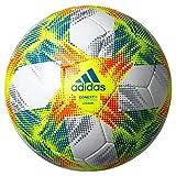 adidas(アディダス) サッカーボール コネクト19 ルシアーダ 5号球 AF502LU 2019年FIFA主要大会試合球レプリカ球