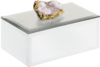 american atelier jewelry box