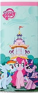 Wilton 710-4700 16 Count My Little Pony Treat Bag
