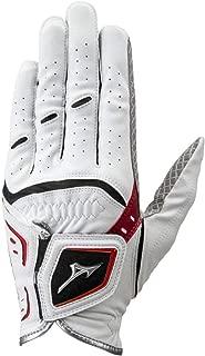 MIZUNO(ミズノ) ゴルフ 手袋 ダブルグリップ メンズ 左手 ゴルフグローブ 5MJML801 21~26cm