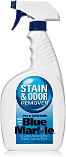 Best citrus magic stain and odor eliminator Reviews
