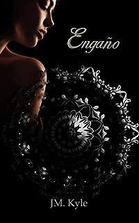 Engaño (Spanish Edition)