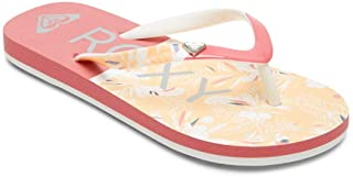 Roxy RG Pebbles Sandal For Girls, Chanclas Niñas
