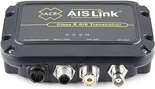 ACR SYSTEMS ACR-2884(1404) - Aqualink View 406 GPS PLB (PLB-350C), MFG# 2884, LED Status disp