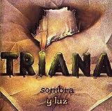 Sombra Y Luz (Reed)