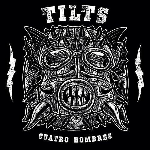 Tilts