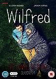 Wilfred The Complete Series (5 Dvd) [Edizione: Regno Unito] [Import anglais]
