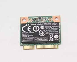 USB 2.0 Wireless WiFi Lan Card for HP-Compaq Pavilion A6652f