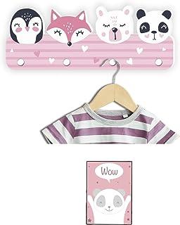 Suchergebnis Auf Für Kleiderhaken Baby