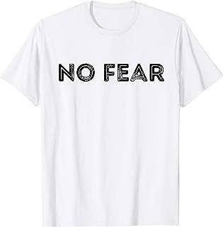 No Fear Vintage  T-Shirt