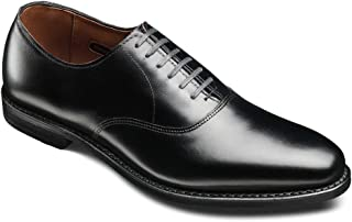 Men's Carlyle Oxford