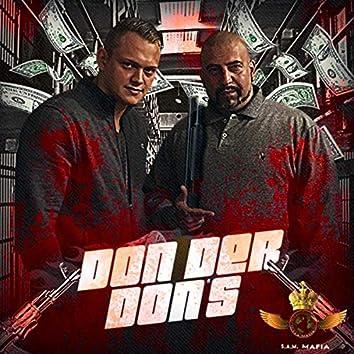 Don der Don's