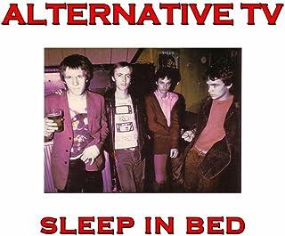 Alternative Tv (Live)