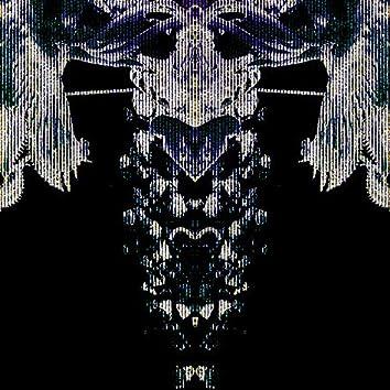 TearTorn (feat. Staticca)