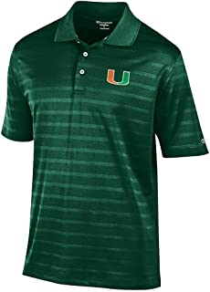 Best miami hurricanes polo Reviews