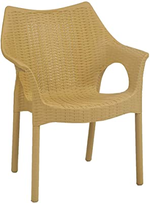 Girnar Steel Presents Chair for Office and for Home Use