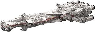 ビークルモデル 014 スター・ウォーズ ブロッケード・ランナー プラモデル