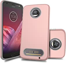 moto z force 2 at&t