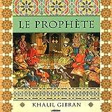 Le prophète - Editions Encore - 09/12/2011