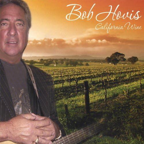 Bob Hovis