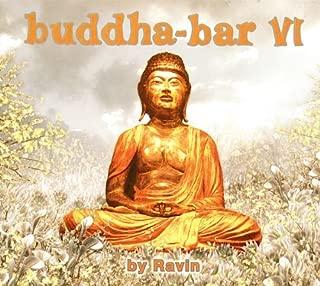 Buddha Bar VI by Buddha-Bar (2004-02-05)