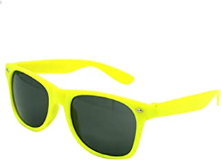 Fansport Retro Sunglasses Triangle Vintage Sunglasses for Women Sunglasses Cat Eye Sunglasses