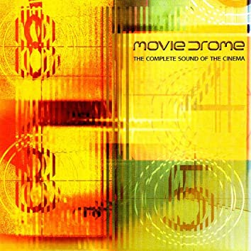 Moviedrome