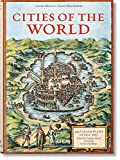 Braun/Hogenberg. Cities of the World (Bibliotheca Universalis)