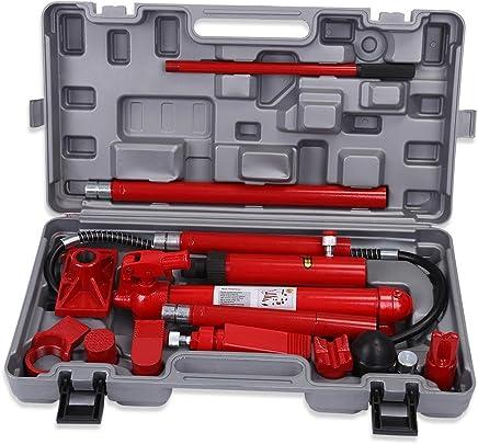Fornateu Metal Chrome Valve Stem Puller Tool Tire Changer Repair Install Tool Car Tyre Repair Tool