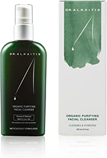 Best dr alkaitis purifying cleanser Reviews