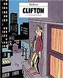 Clifton - L'intégrale