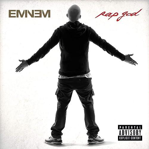 Rap Neuerscheinungen