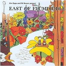East of Flumdiddle