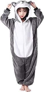 Best husky halloween costumes Reviews