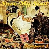 Save My Soul (Instrumental LP)