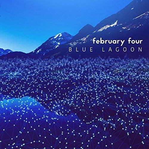 February Four