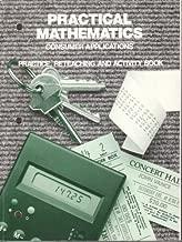 Practical Mathematics, Consumer Applications: Practice,  Reteaching, and Activity Book