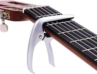 Amazon.es: cuerdas de guitarra acustica: Juguetes y juegos