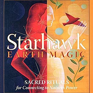 Earth Magic cover art