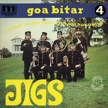 Goa bitar 4